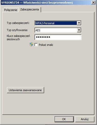 jak odczytać hasło na wifi