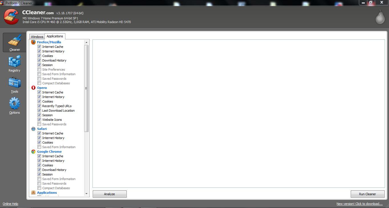ccleaner-jak-przyspieszyc-komputer