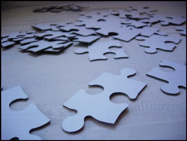Sposób dla ambitnych - nie wymaga instalacji dodatkowego oprogramowania