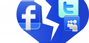 jak-usunac-facebooka