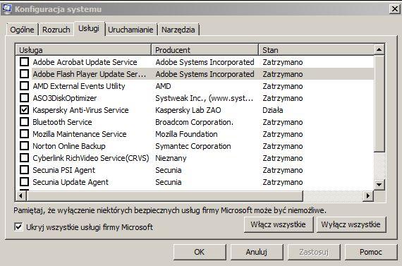 uslugi-jak-przyspieszyc-komputer