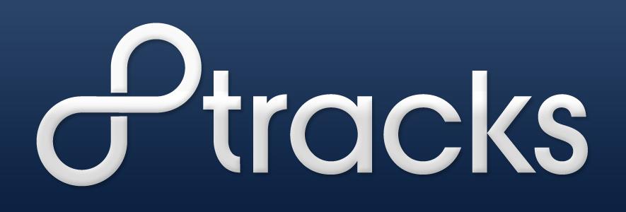 8trackst8tracks_logo