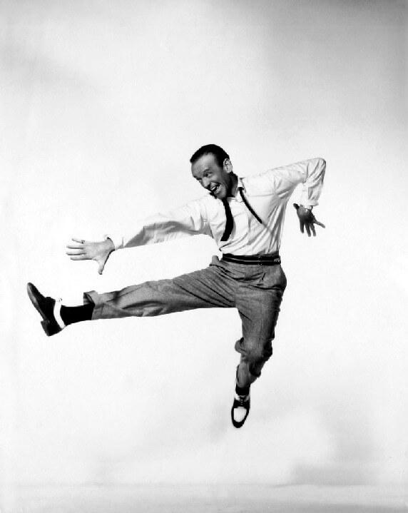Astaire Fred   Daddy Jak ustawić stronę startową? Chrome/Firefox/Safari/Internet Explorer