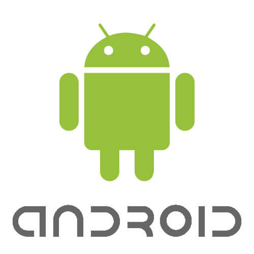 darmowe aplikacje na androida