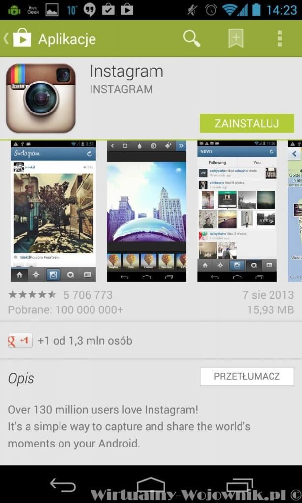 instalacja-aplikacji-instagram