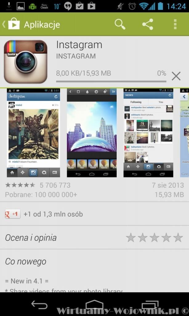 pobieranie-aplikacji-instagram-nexus-4