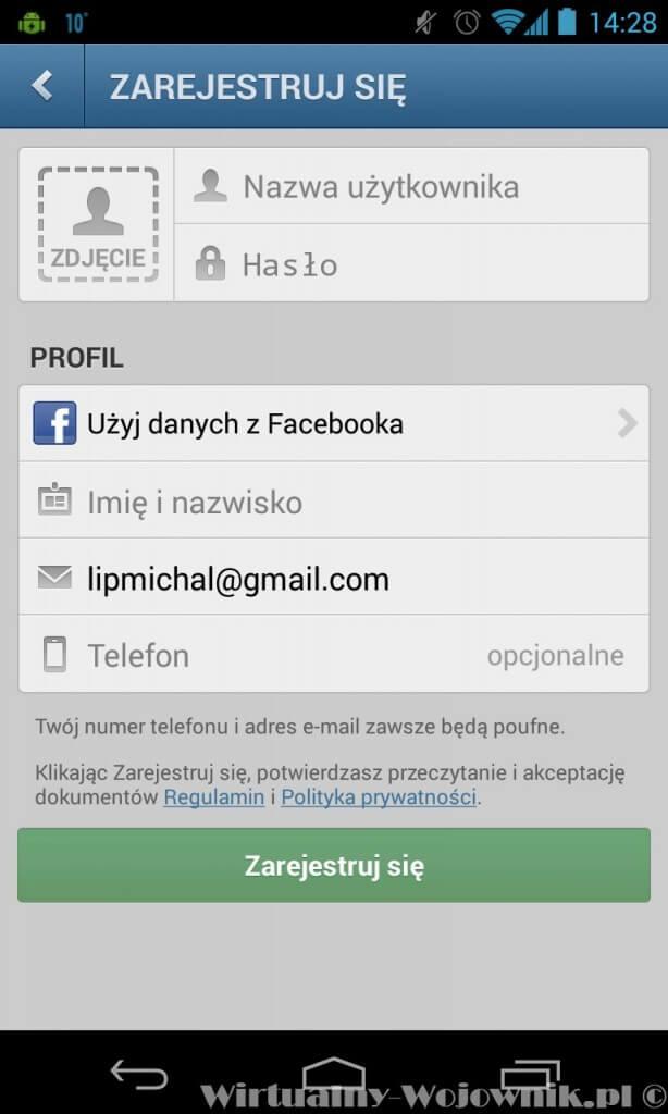 rejestracja-w-instagram