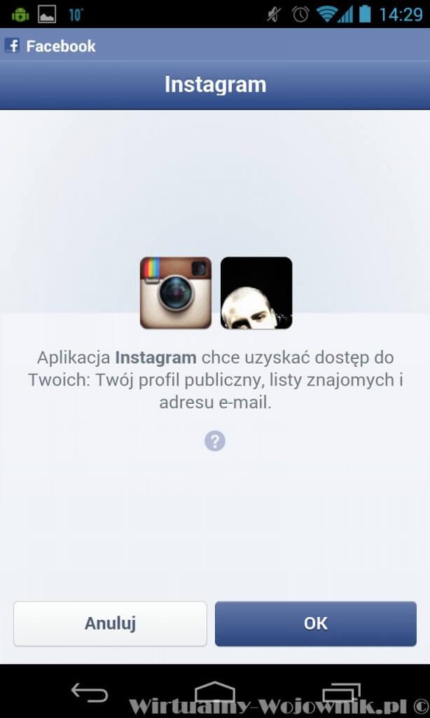 jakzalozyckontonainstagram5