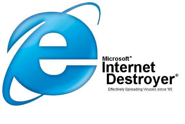 zla-opinia-internet-explorer