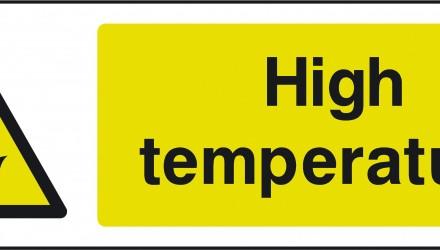 Jak sprawdzić temperaturę Twojego procesora