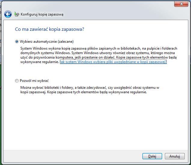 konfiguracja-kopii-zapasowej-windows