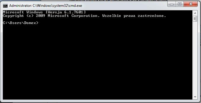 Instalacja Windows 7 z pendrive – poradnik krok po kroku