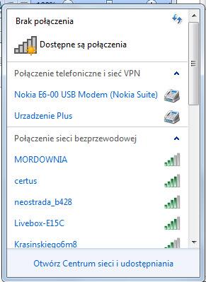 dostepne-sieci-wifi-w-Twoim-zasiegu