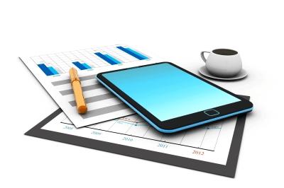 jakzaktualizowacandroida00002 Jak zaktualizować Androida? Wyciągnij ze swojego smartfona i tabletu jak najwięcej!