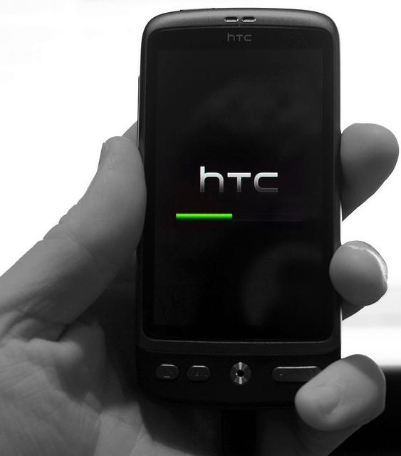 jakzaktualizowacandroida00003 Jak zaktualizować Androida? Wyciągnij ze swojego smartfona i tabletu jak najwięcej!