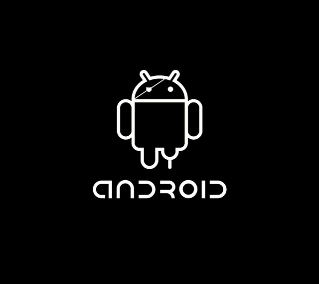 Brak wsparcia nowszych wersji systemu dla mojego urządzenia, czyli przerzuć się na CyanogenMod