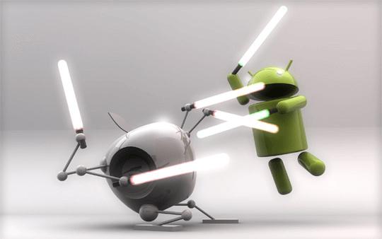 jakzaktualizowacandroida00006 Jak zaktualizować Androida? Wyciągnij ze swojego smartfona i tabletu jak najwięcej!