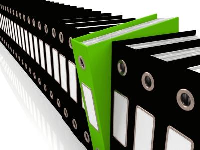 foldery-archiwa-rar