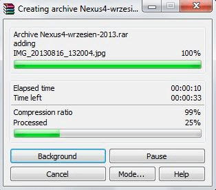 tworzenie-archiwum