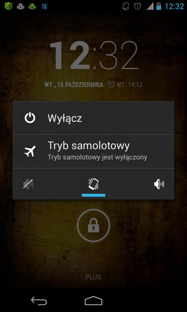 wylacz-android