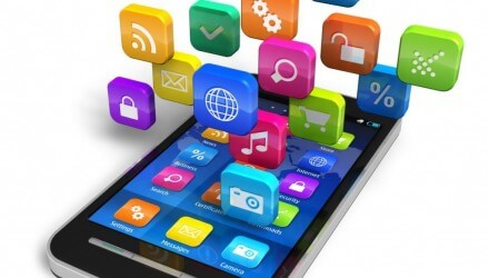 aplikacje-na-androida