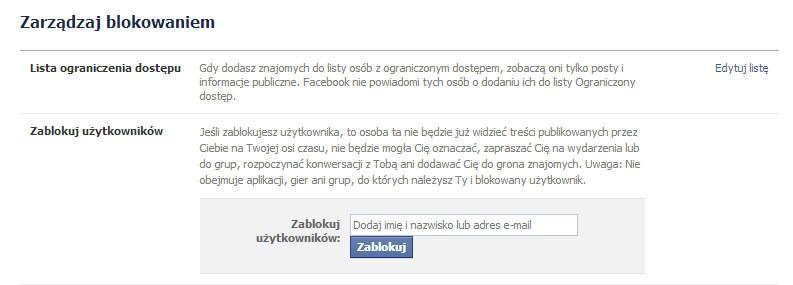 ograniczenie-dostepu-na-facebook