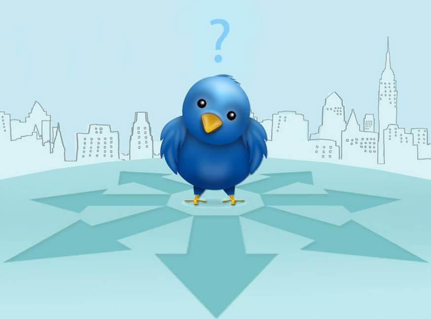czym-jest-twitter