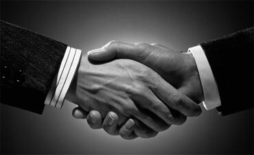 Alternatywna Możliwość Współpracy -  Popularne Łączenie Umów