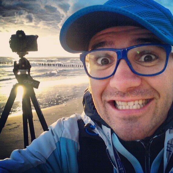 Co To Znaczy Selfie- Zacznijmy Od Definicji