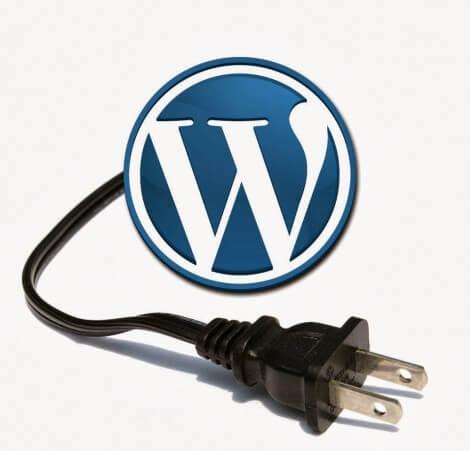 Czy Warto Zacząć Od WordPressa