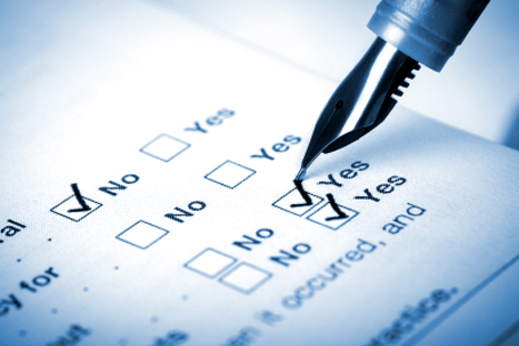 Faktura VAT  Aktualne Wymagania