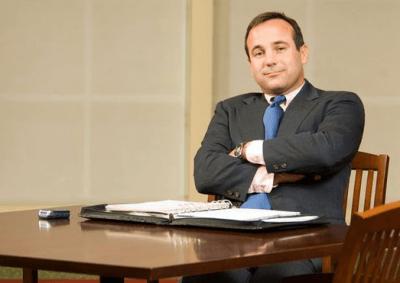 Kiedy Masz Dobrego Szefa – czyli Umowy Cywilnoprawne