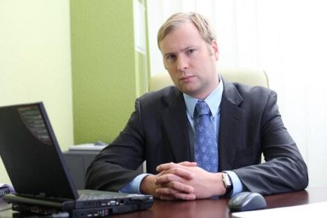 Nie Poddawaj się Lak Marek Tymiński