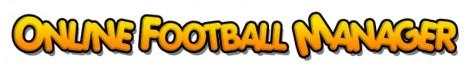 Online Footbal Manager