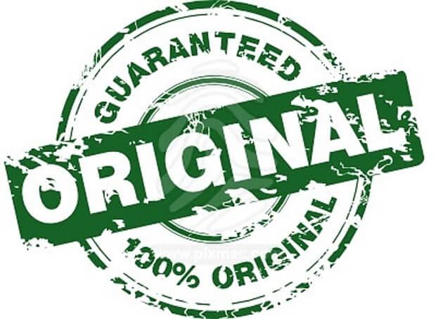 Oryginalność Strony - Czy Warto Kupować Oryginalne Szablony