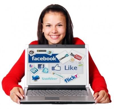 Szukasz Pracownika Wykorzystaj Social Media  Informacje o Wolnych Miejscach Pracy
