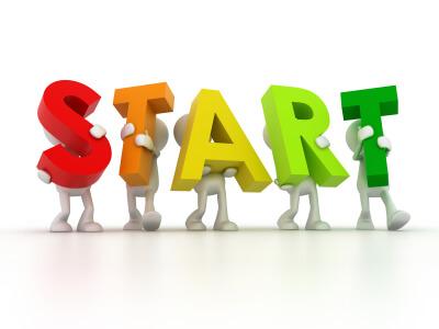 Zacznij Od Początku  Poznaj WordPressa Dogłębnie w Praktyce