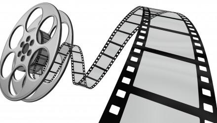 najlepsze-filmy