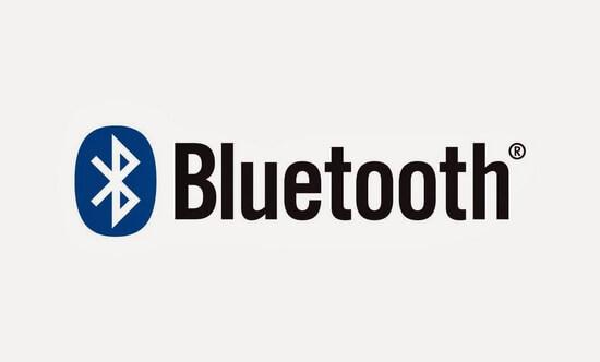 Najpierw Sprawdź Czy Masz Bluetooth