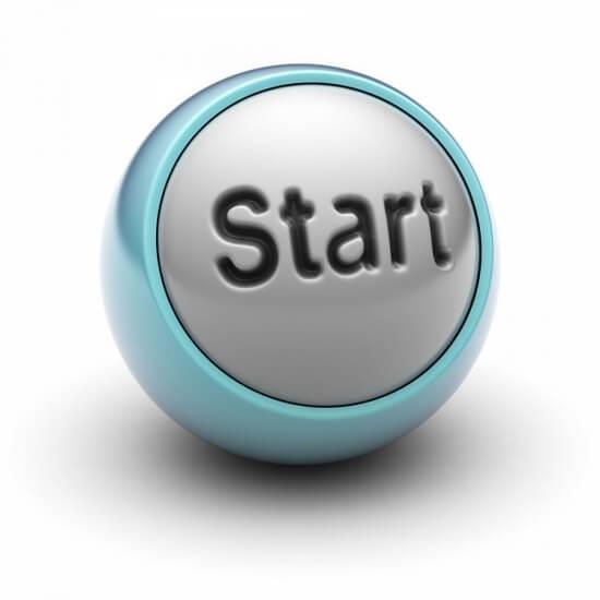 Wyszukiwanie Adresu IP Wyszukiwanie Adresu IP Przy Użyciu Menu StartPrzy Użyciu Menu Start