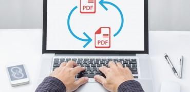 jak-edytowac-plik-pdf