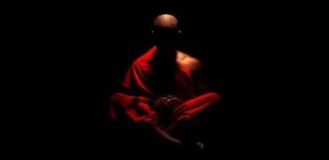 jak medytować