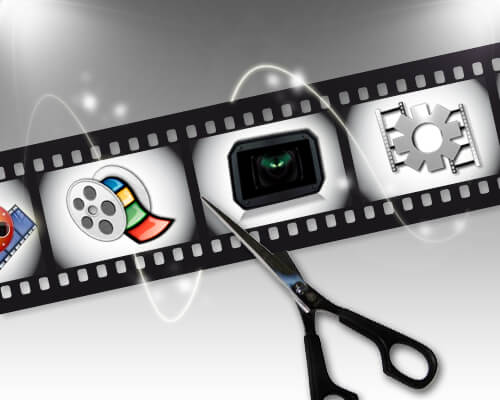 jak obrócić film z virtualdub