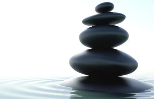 jak się przygotować do medytacji