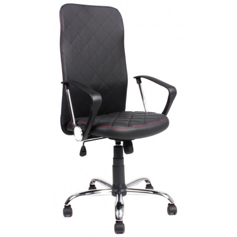 fotel-biurowy-qzy-2208b