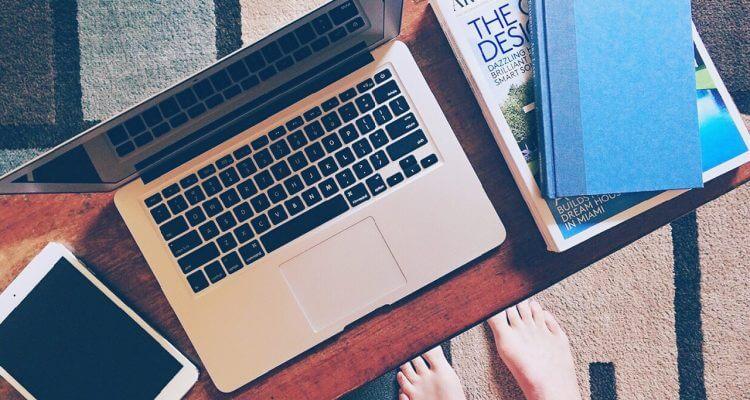 zarabianie przez internet w domu