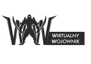 Wirtualny Wojownik