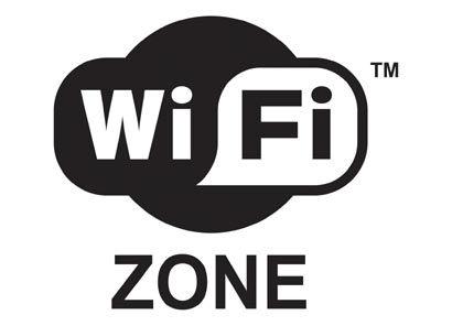 1452236419 cc301649a0 o Jak sprawdzić hasło na WiFi?