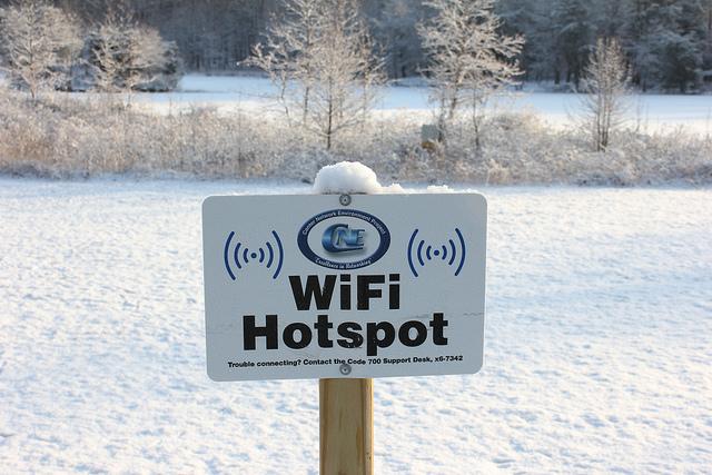 jak-sprawdzic-haslo-na-wifi