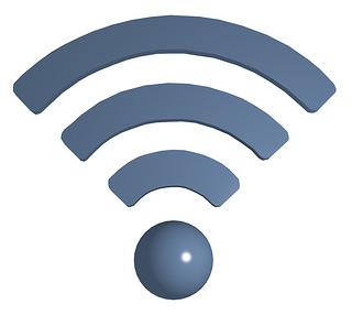ikonka-wifi